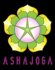 ashajoga_logo