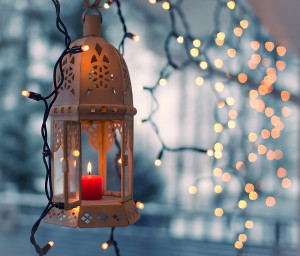x-mas-candle-christmas-9371842-800-683