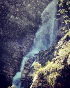 martuljski-slapovi