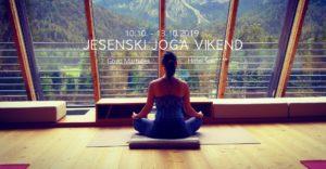 Jesenski_joga_vikend_2019